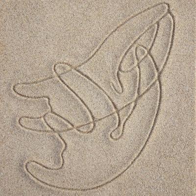593 Ammoglyphe 2
