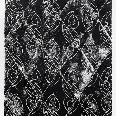 626 Tessoglyphes