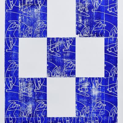 638 Tessoglyphe