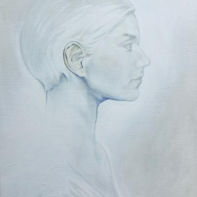 Portrait n21