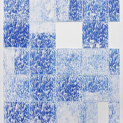 Tessellé 2