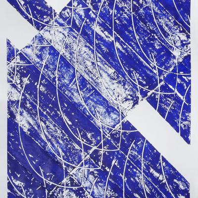 Tessellé 12