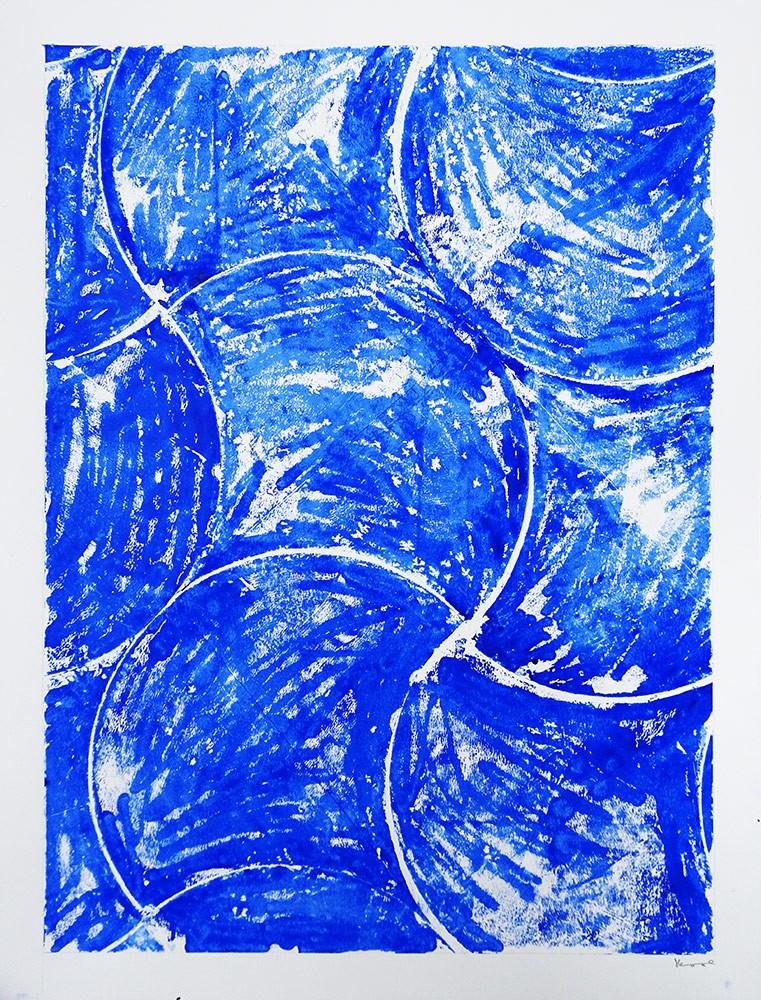 Tesselle 14
