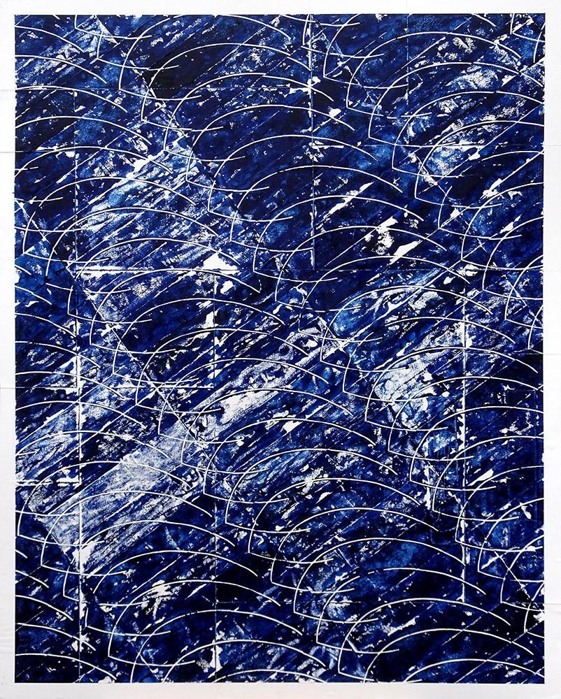 Tessellé 15