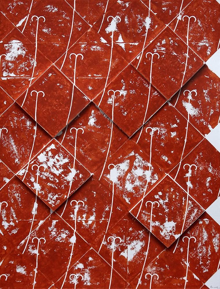 Tessellé 19