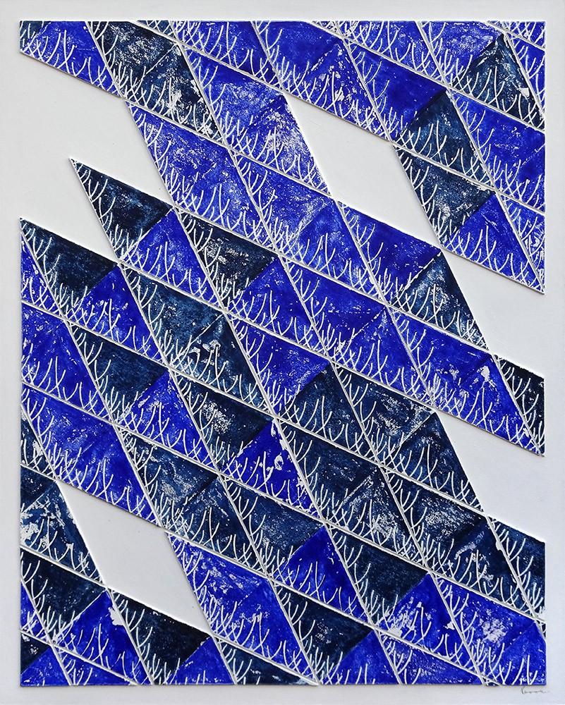 Tessellé 9